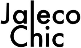 Jaleco Chic