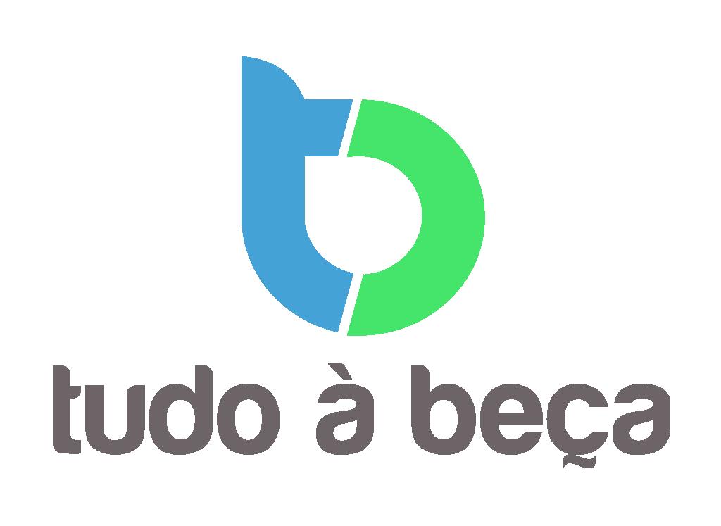 Logo final v