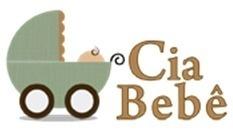 8ab9643dbc URL http   www.ciabebe.com.br