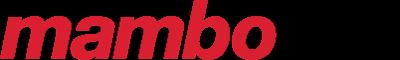 00 mambodelivery logomarca